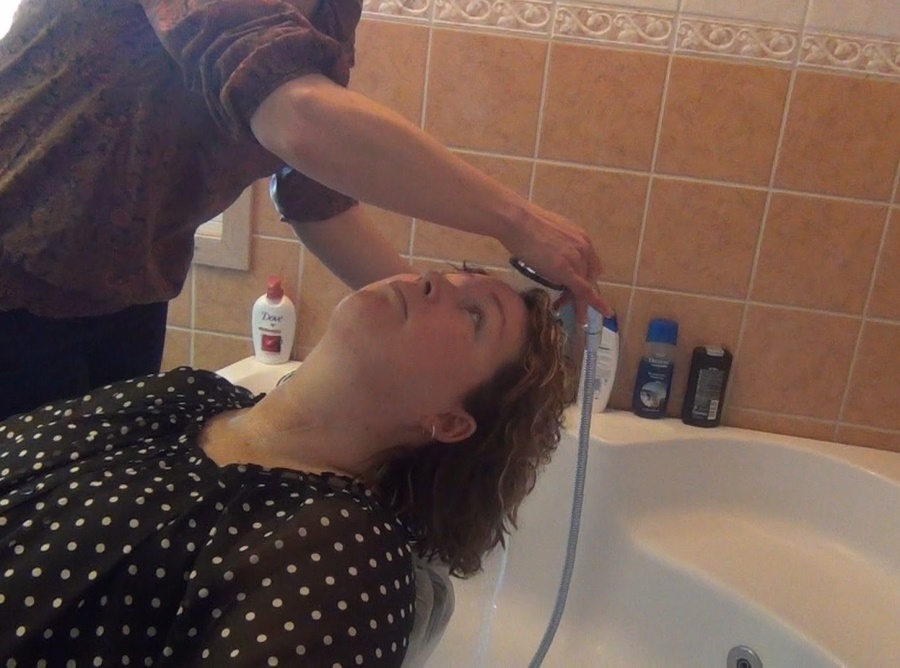 hartvatt-badkaret