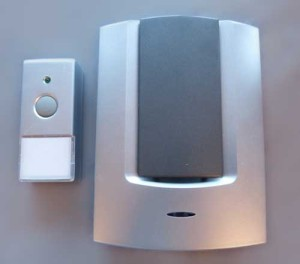 wirelessdoorbell