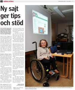 annonsbladet_p32_2015