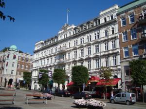 Hotell_Mollberg