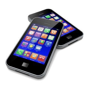 mobiltelefon best i test Otta