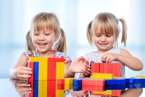 Förhållningssätt och barn